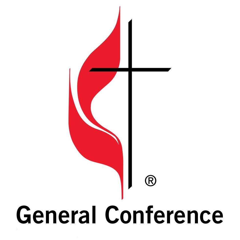 General Conference.jpg