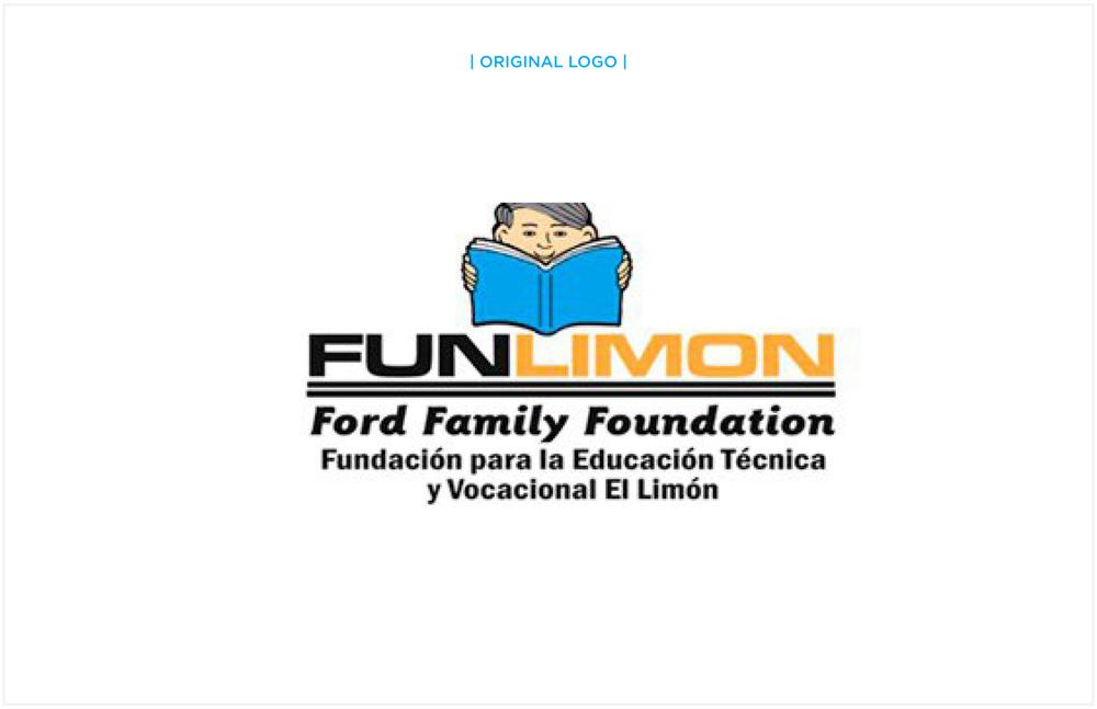 FUNLIMONFORD_CHIASCHMITZ_03