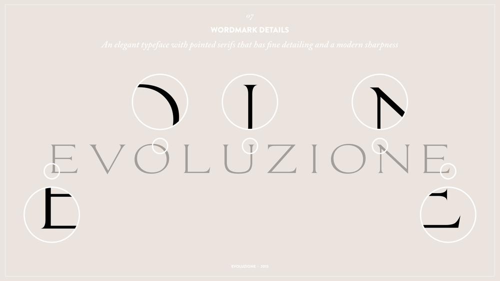 EVOLUZIONE_R1.007.jpeg