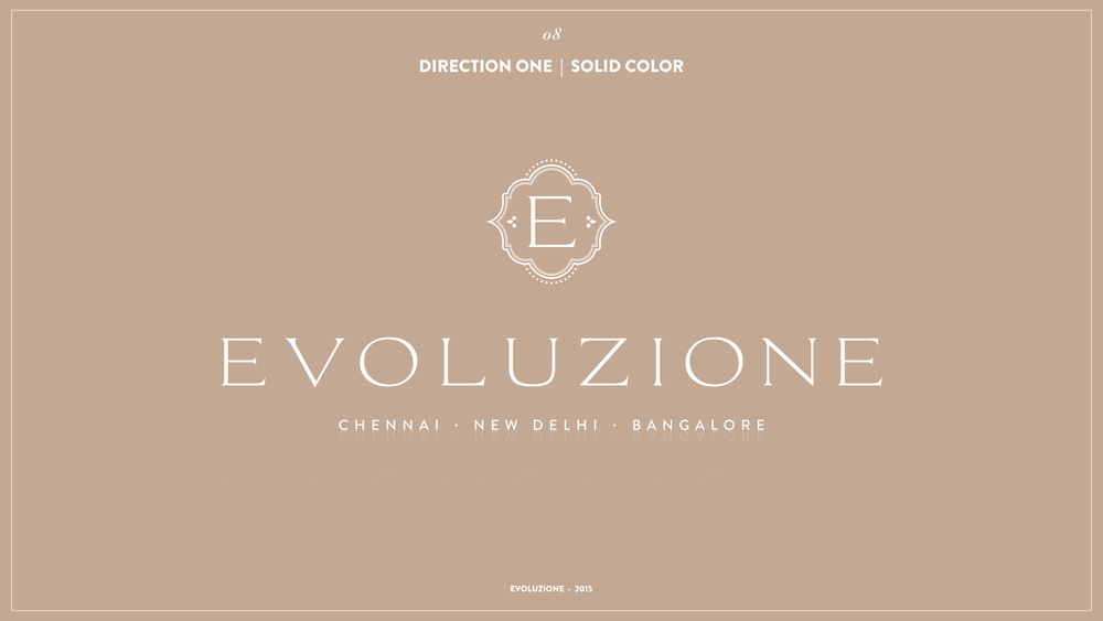 EVOLUZIONE_R1.008.jpeg