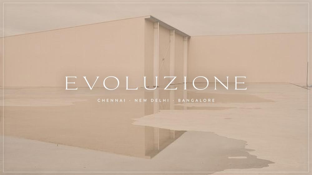 EVOLUZIONE_R1.006.jpeg
