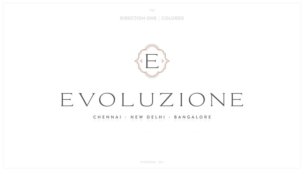 EVOLUZIONE_R1.009.jpeg
