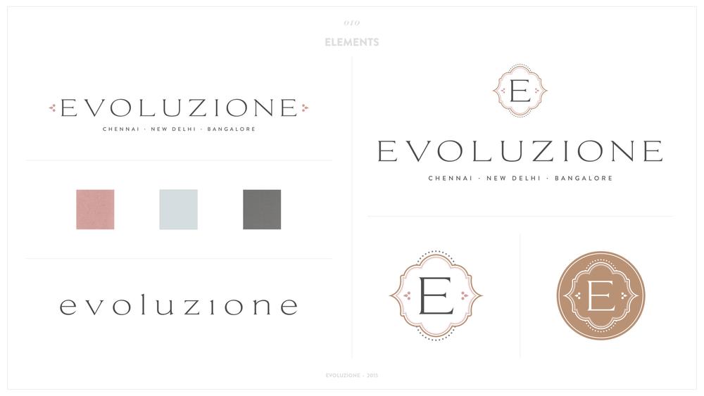 EVOLUZIONE_R1.010.jpeg