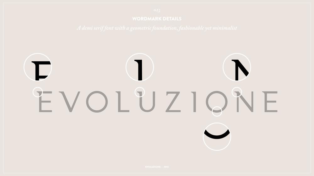 EVOLUZIONE_R1.015.jpeg