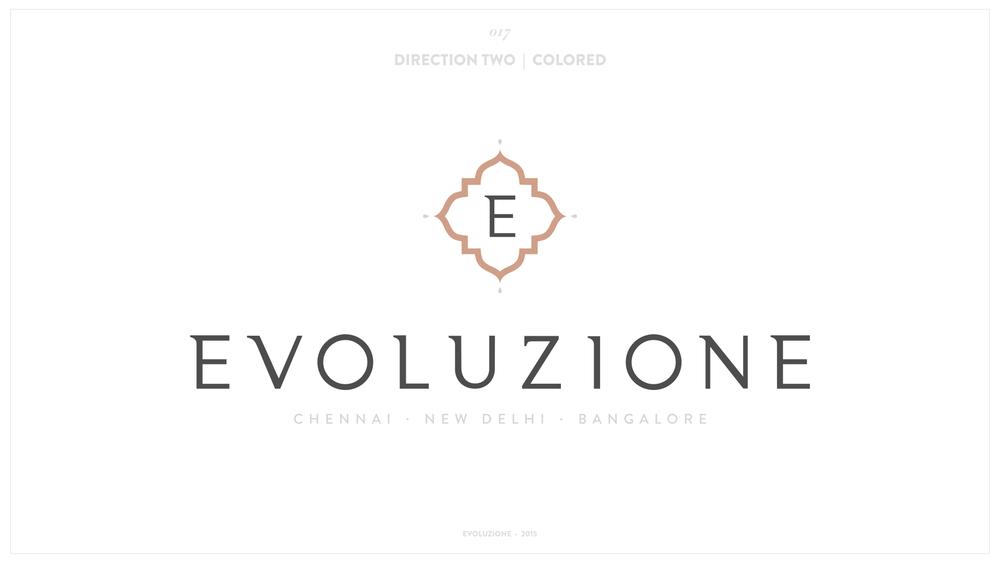 EVOLUZIONE_R1.017.jpeg