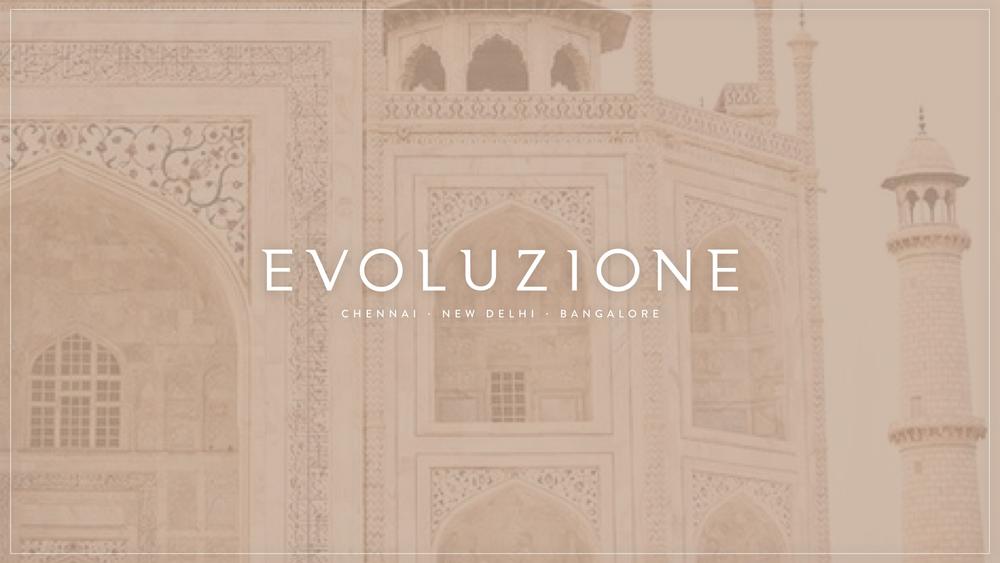 EVOLUZIONE_R1.014.jpeg