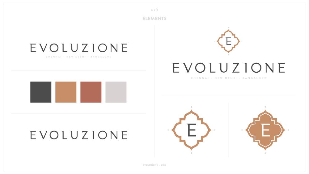 EVOLUZIONE_R1.018.jpeg