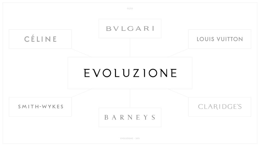 EVOLUZIONE_R1.020.jpeg