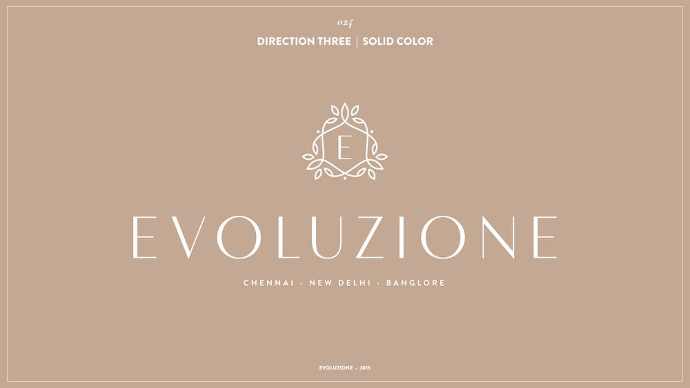 EVOLUZIONE_R1.024.jpeg