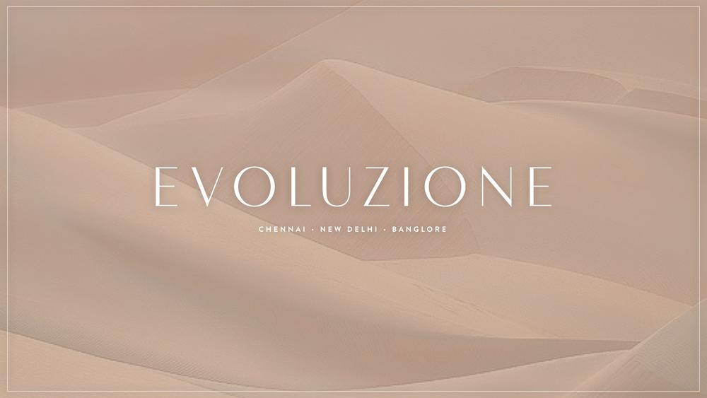 EVOLUZIONE_R1.022.jpeg