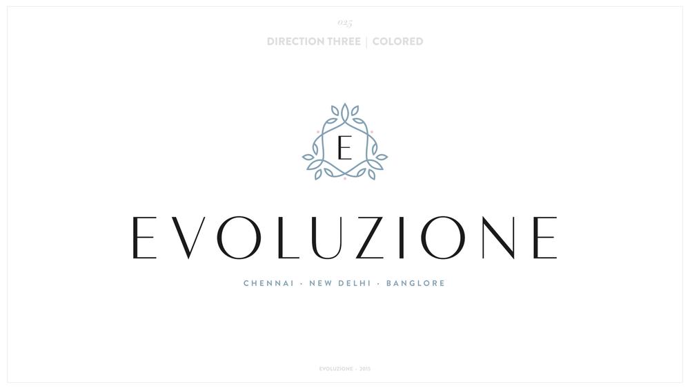 EVOLUZIONE_R1.025.jpeg