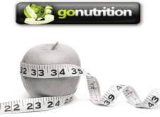goNutrition & Weightloss Our professional staff and programs will help provide the know how to plan and prepare meals that are convenient to fit your busy schedule, lifestyle, and goals. This will help ensure your success in weight management and fuel your body for peak performance in and outside the gym!