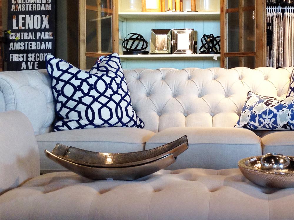 Furniture_McBurneyJunction.jpg