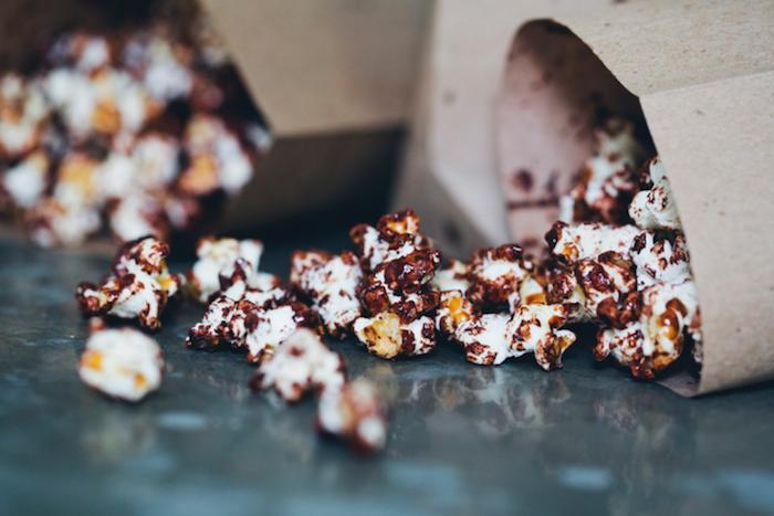 Dark-Chocolate-Sea-Salt-Popcorn-green-kitchen-stories-2.png