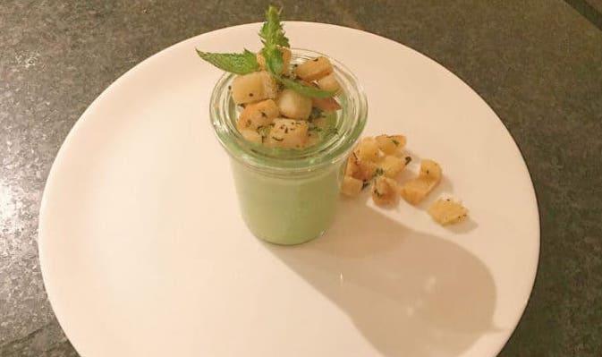 gruene-gazpacho.adamweiner.jpg