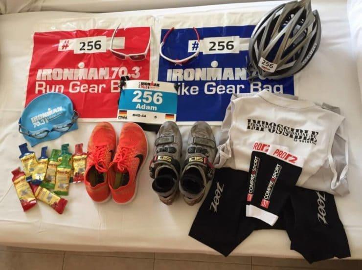 erster-triathlon-personal-trainer.jpg