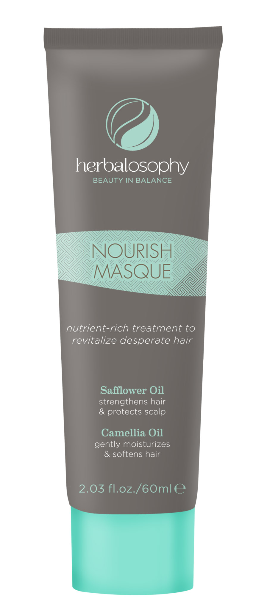 herbal Masque 60ml.jpg