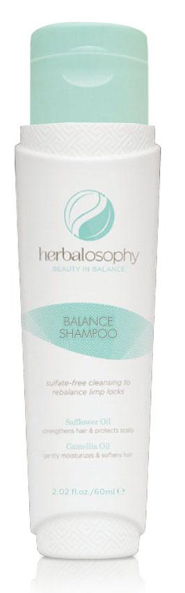 Balance_Shampoo_Travel.jpg
