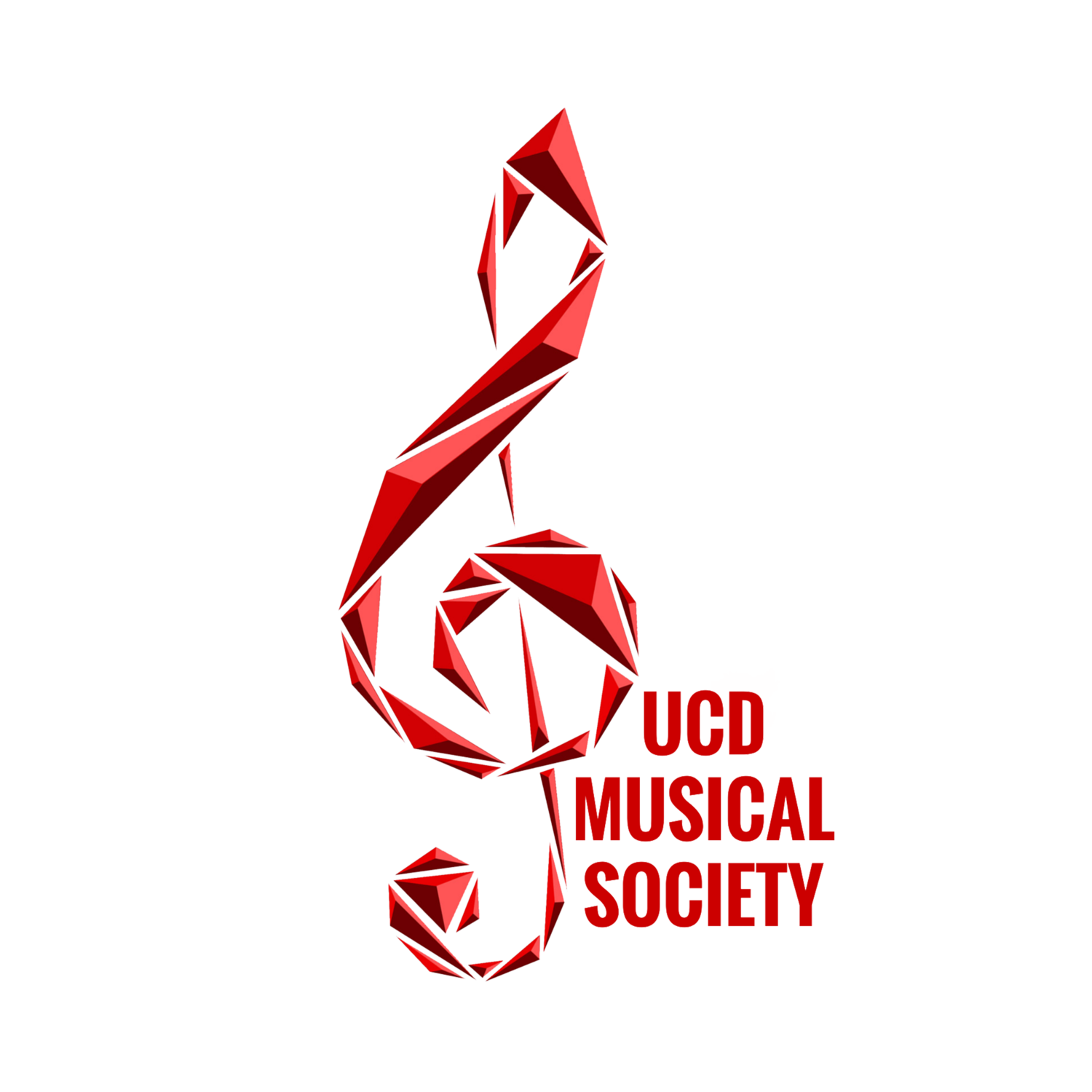 UCD Musical Society