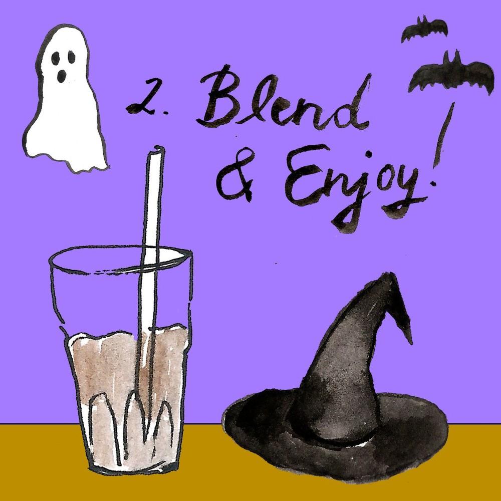 Halloweensmoothie_step2_3-1024x1024.jpeg