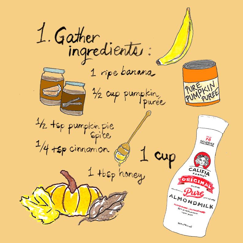 ingredients_final.jpeg