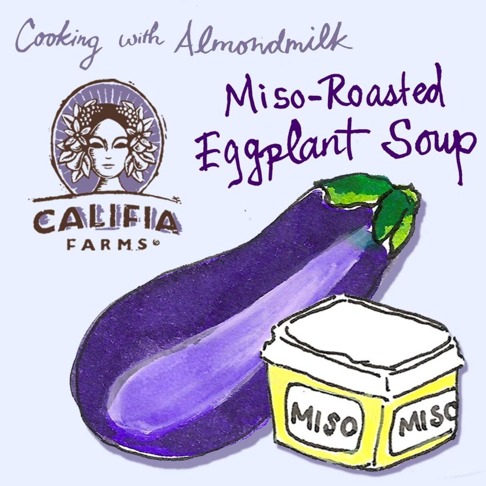 Eggplant_1-1024x1024.jpg