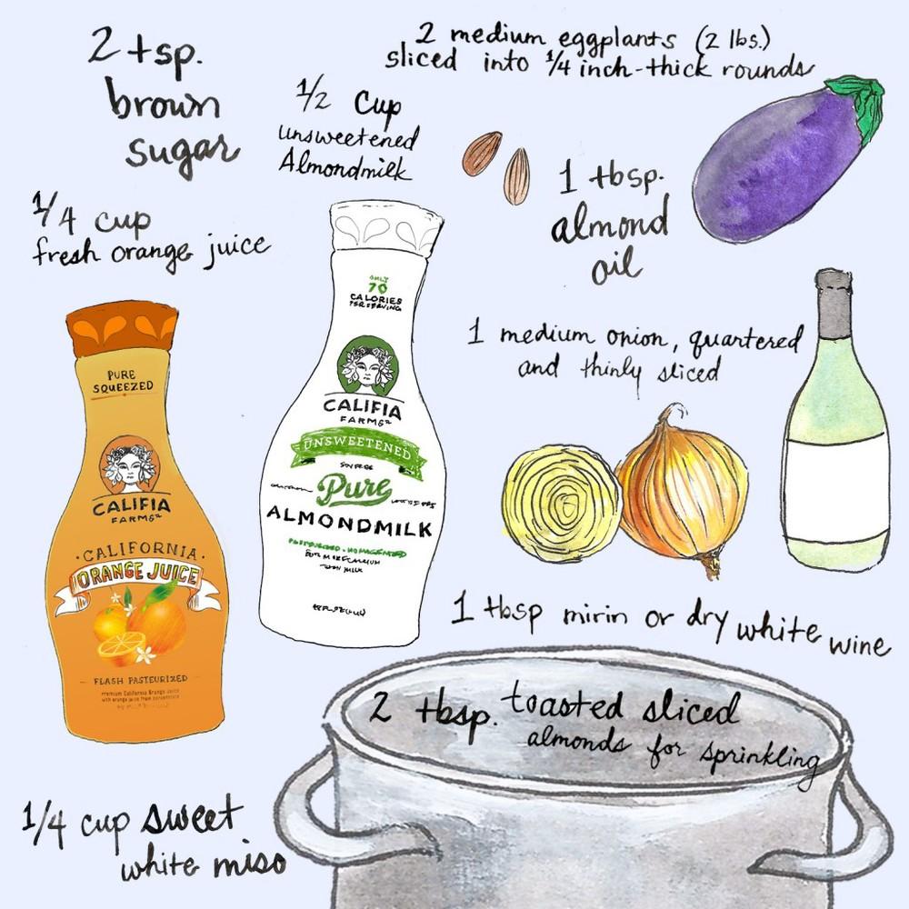 Eggplant_2-1024x1024.jpg