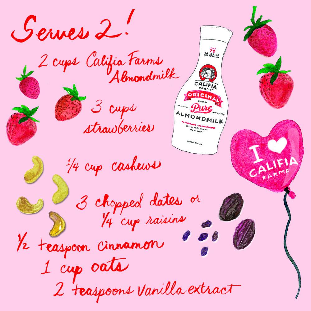 Strawberry_2.jpg