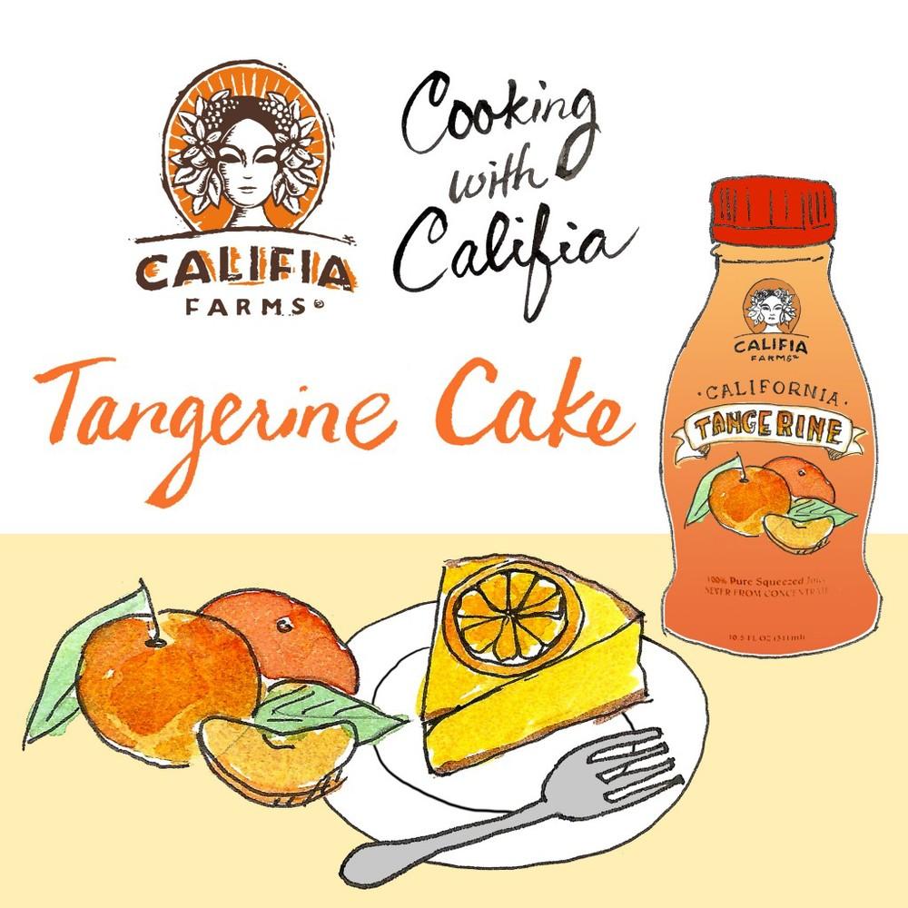 tang_cake_1-1024x1024.jpg