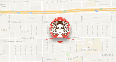 Image: Califia Farms - Store Locator