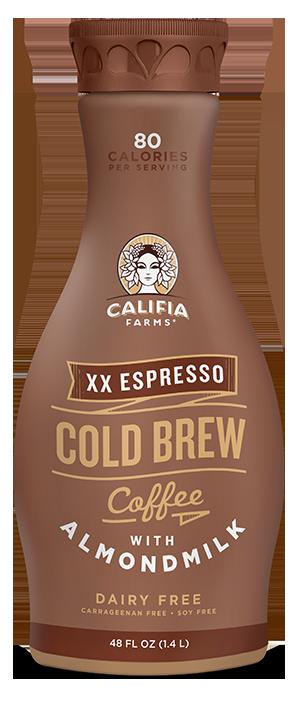XX Espresso