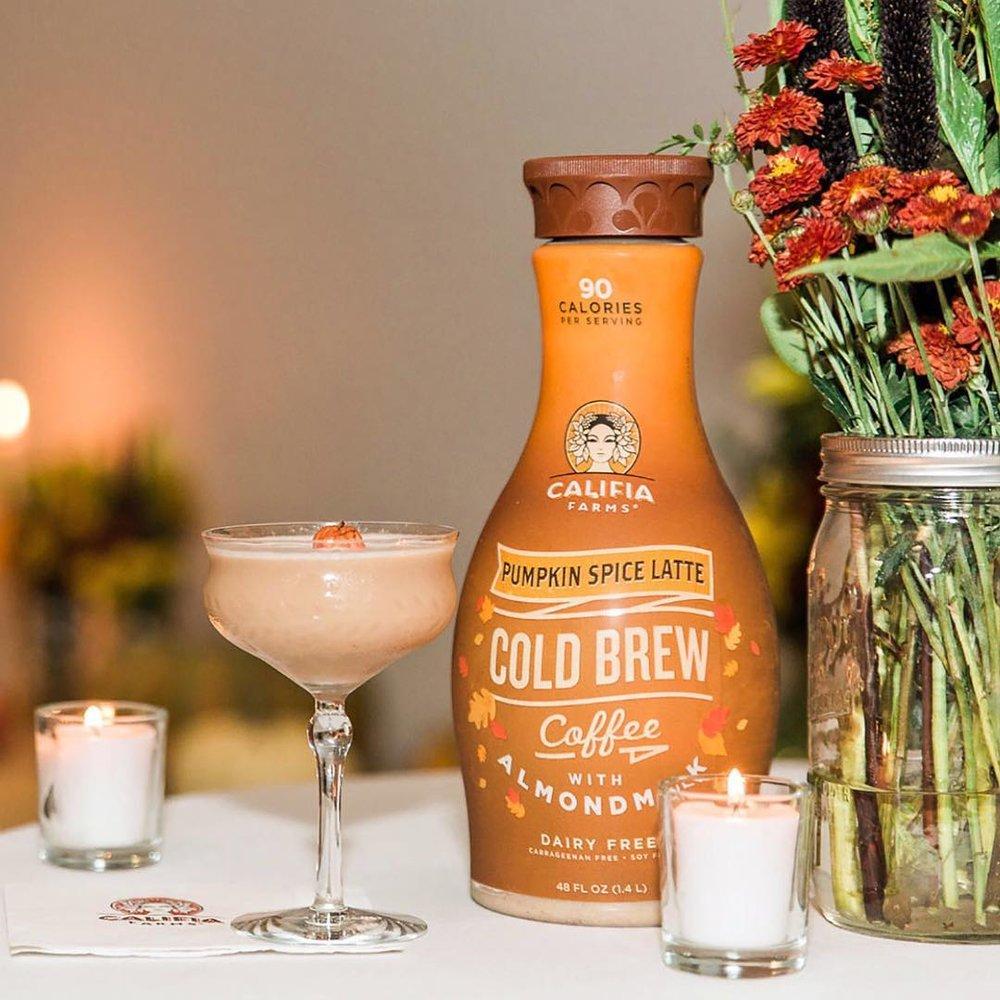 PSL cocktail.jpg