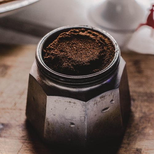 3 Ways to Recycle Coffee Grounds