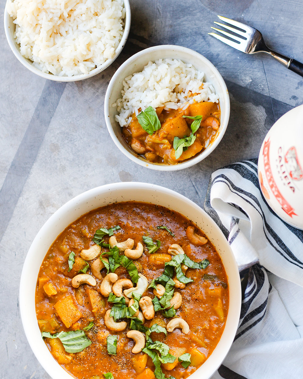 Vegan Vegetable Curry-5-EDIT.jpg