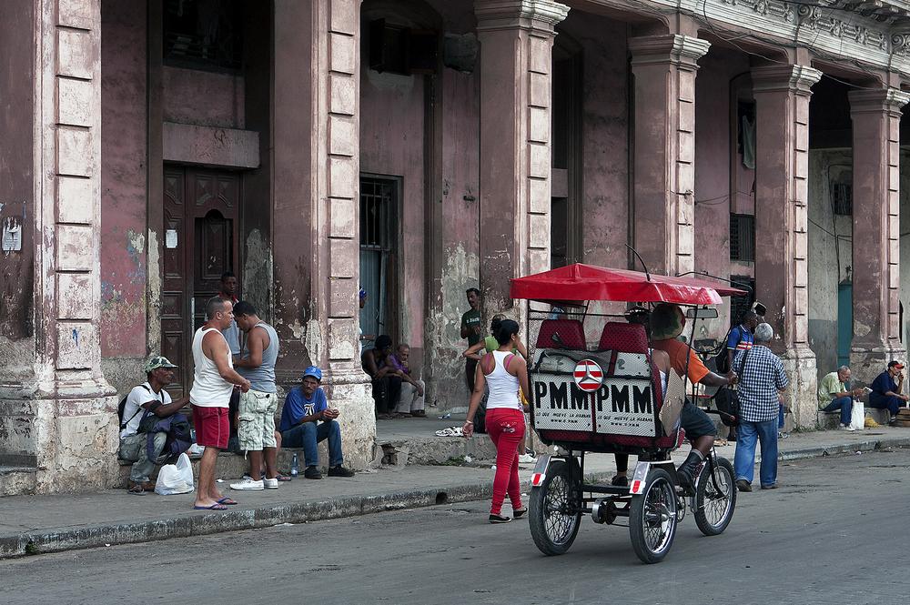 8-transport.jpg