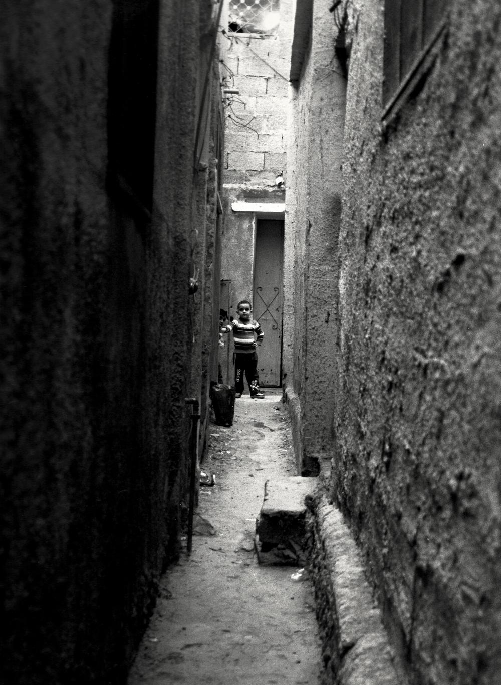 West Bank 2.jpg
