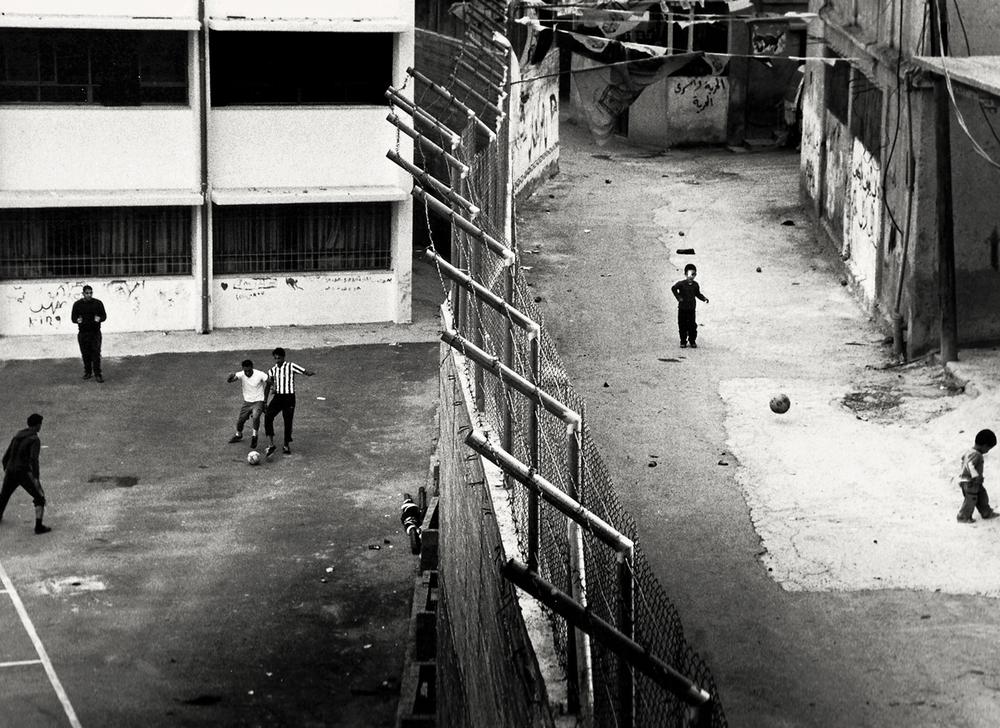 West Bank 3.jpg