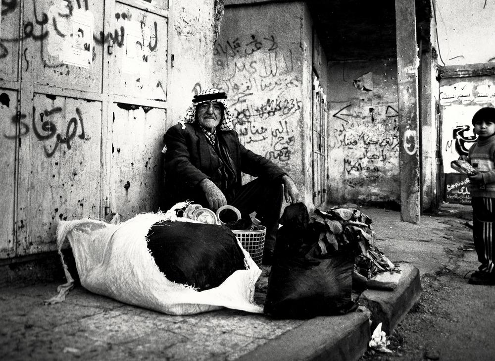 West Bank 4.jpg