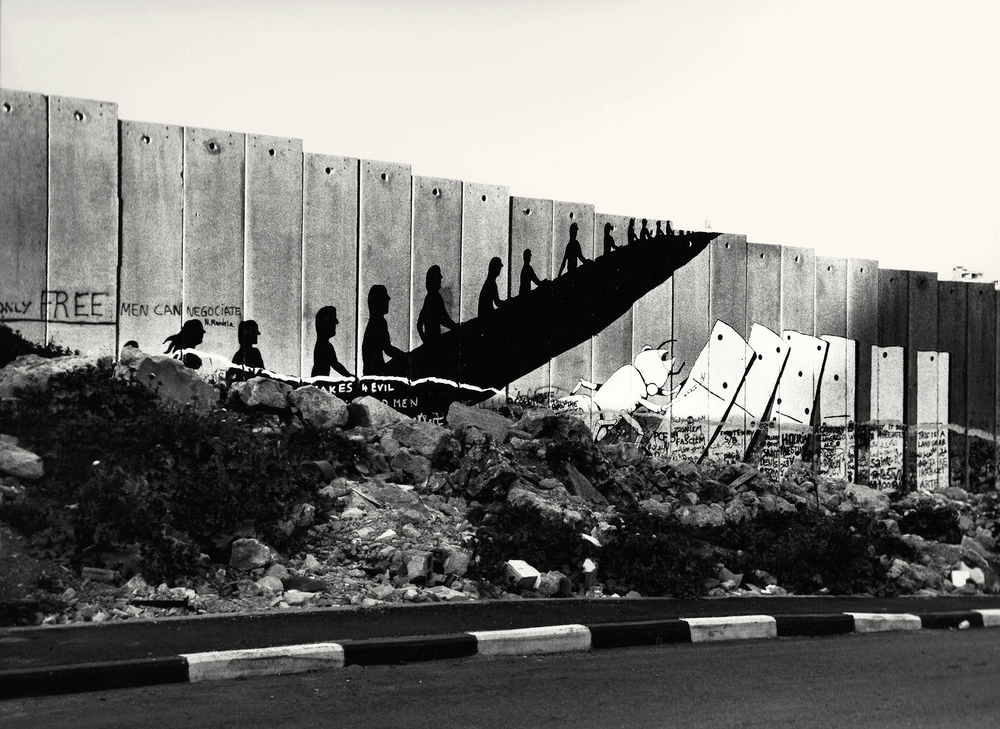 West Bank 7.jpg