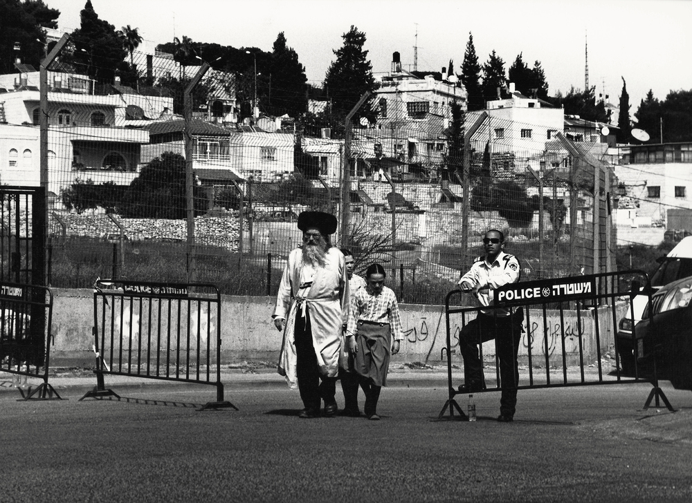 West Bank 9.jpg