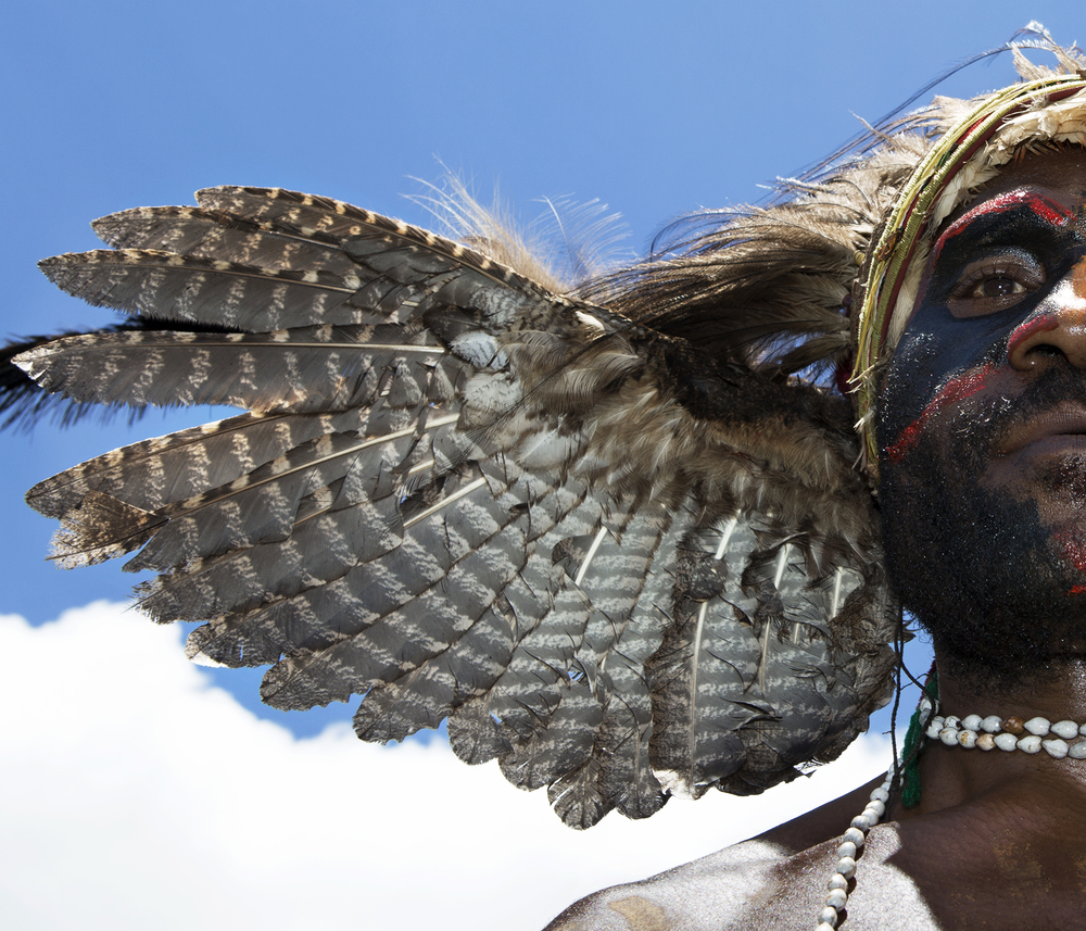 Eagle Man.jpg