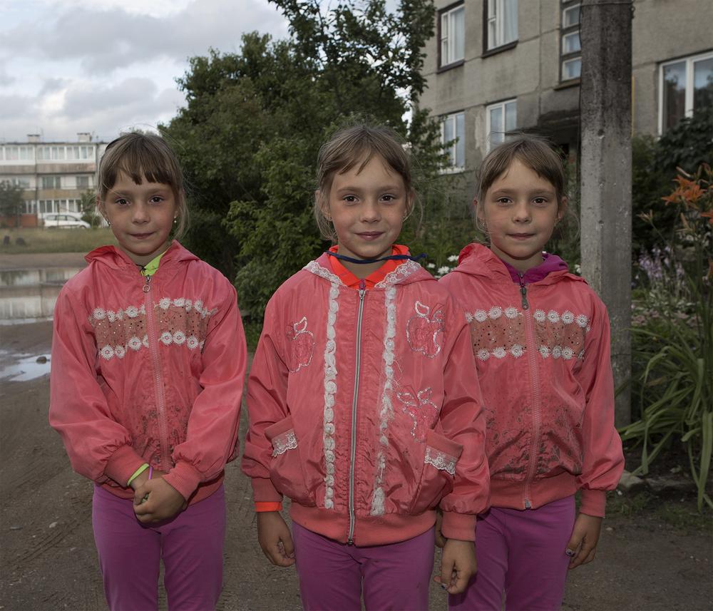 jadwiga bronte.old red.belarus.misk.soviet union.triples..jpg