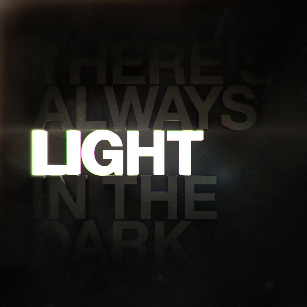 lightInDarkness_v02.jpg