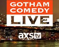 Gotham_Live.png