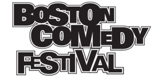 Boston_Comedy_Festival.png