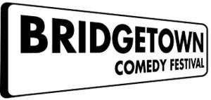 Bridgetown_Comedy_Festival.png