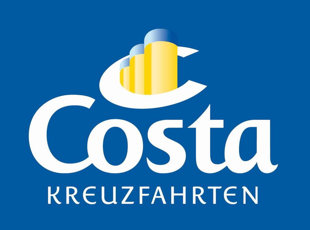 Costa Kreuzfahrten Cruises