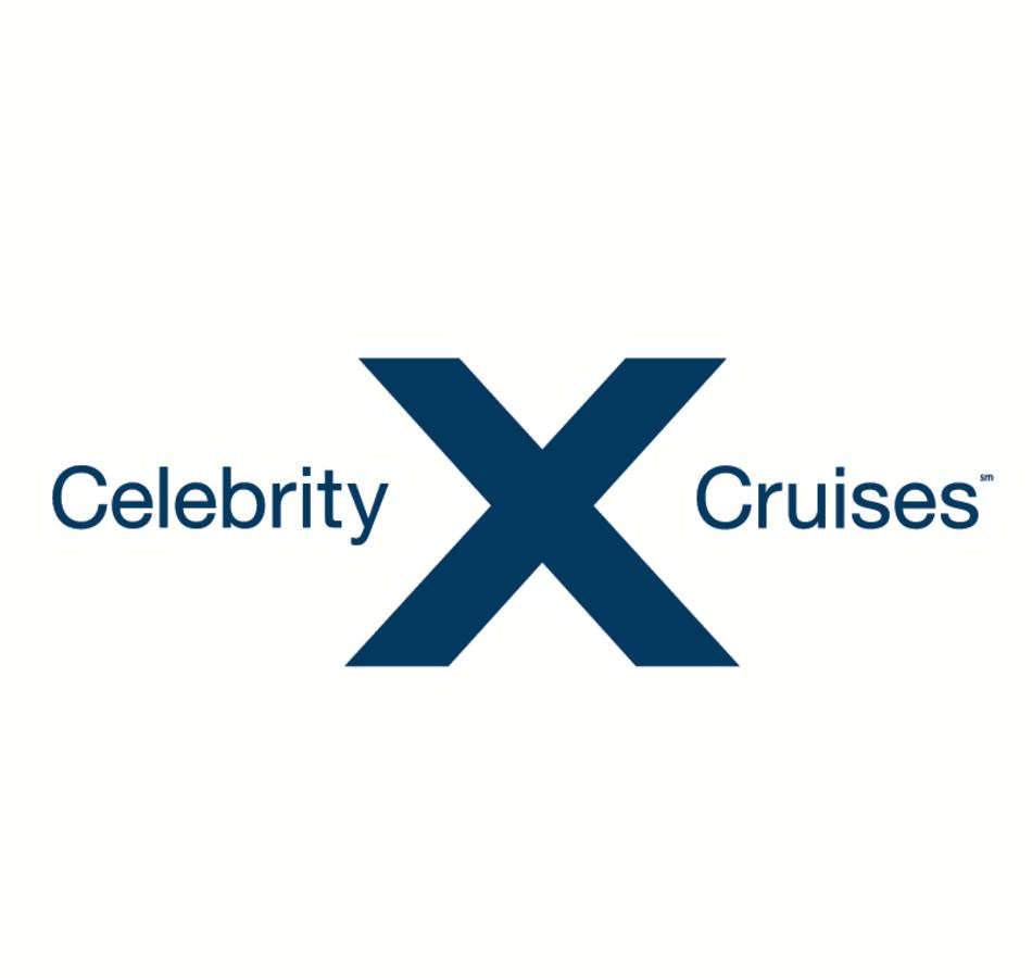 Celebrity Cruises Kreuzfahrten
