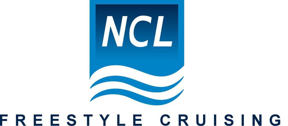Norwegian Cruise Line Kreuzfahrten