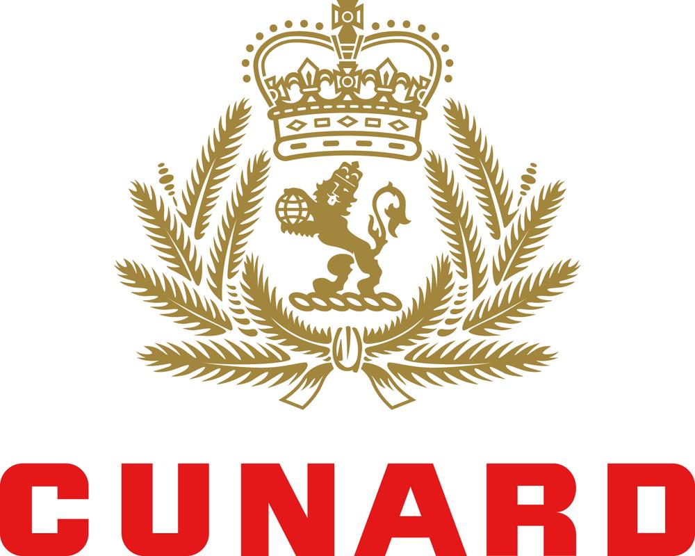 Cunard Kreuzfahrten Cruises